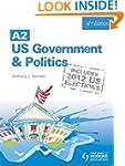 A2 US Government and Politics 4th Edi...