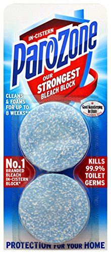 parozone-bleach-in-cistern-block-pack-of-10