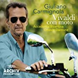 Vivaldi Con Moto