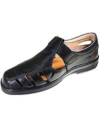 Zapatos Amazon Hombre Sandalias Espiel De Para Vestir Wde2ihy9 PkOXiuTwZl