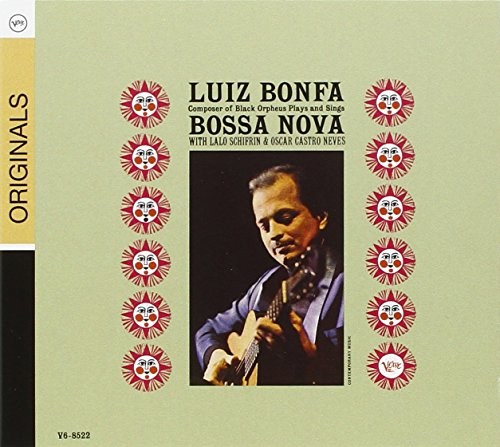 plays-and-sings-bossa-nova