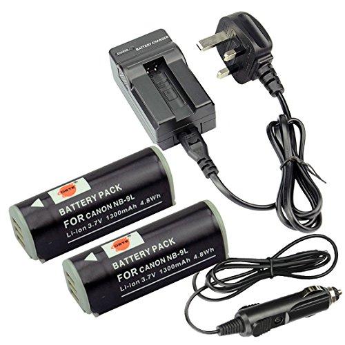 dste-2pcs-nb-9l-replacement-li-ion-battery-charger-dc110u-for-canon-powershot-n-elph-510-hs-elph-520
