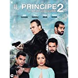 Il principe - Un amore impossibileStagione02