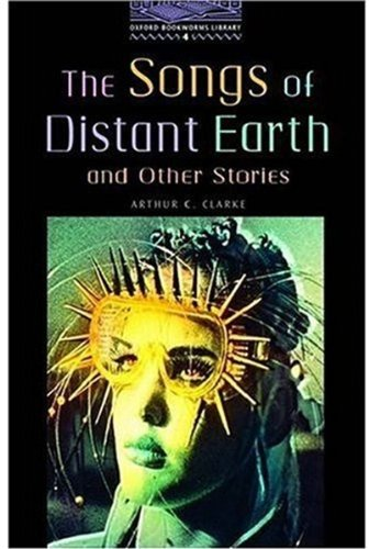 The songs of distant earth : and other stories