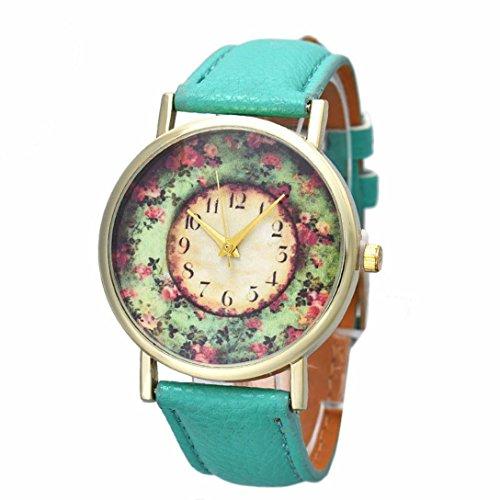 mujer-reloj-de-pulsera-floral-patron-cuarzo-relojes