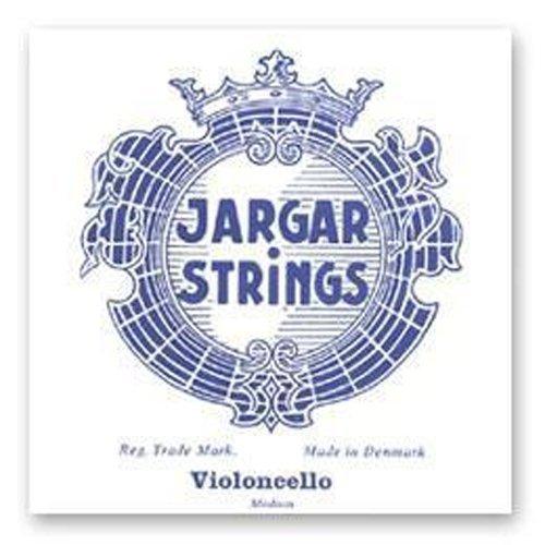 Jargar Cello A-Saite Forte