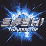 The Best of -