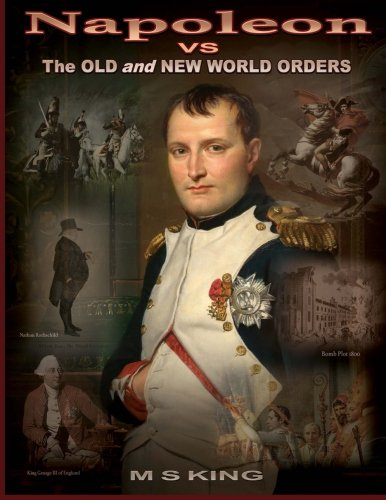 napoleon-vs-the-old-and-new-world-orders-how-the-rothschilds-conquered-britain-france