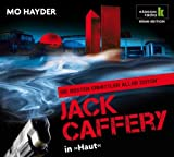 Jack Caffery in Haut (6 CDs)