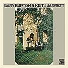 Keith Jarrett & Gary Burton