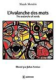 Telecharger Livres L Avalanche des Mots (PDF,EPUB,MOBI) gratuits en Francaise