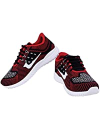 My Cool Step Men'S Sports Running Shoes (FASTER-205) (running Shoes, Shoes For Running, Mens Shoes, Casual Shoes...