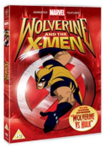 wolverine-the-x-men-vol1-edizione-regno-unito