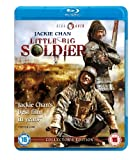 Little Big Soldier [Blu-ray] [2010]