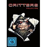 Critters - Collection