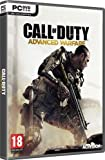 Call of Duty: Advanced Warfare [AT-PEGI]