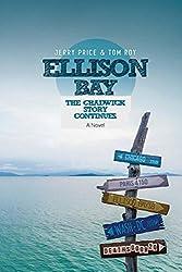 Ellison Bay (The Chadwick Bay Series Book 2)