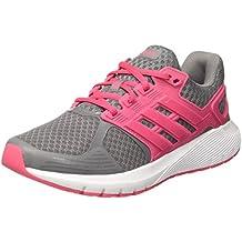 best service 6e7e8 03c71 Adidas Duramo 8 W, Zapatillas de Running para Mujer