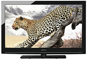 Medion Life P12090 80 cm (32 Zoll) Fernseher (HD-Ready, Triple Tuner, DVD-Player)