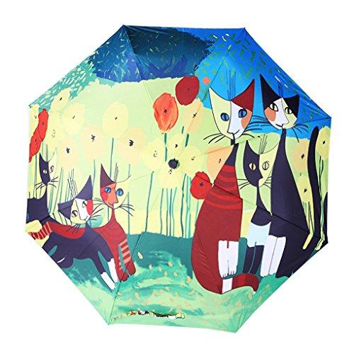greenery-parapluie-pliant-en-tissu-imprime-belles-peintures-a-lhuile-anti-uv-sun-pluie-parapluie-3-n