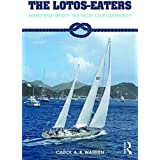 The Lotos-Eaters: Aging and Identity in a Yacht Club Community