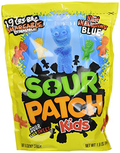 sour-patch-soft-and-chewy-kids-candy-304-oz