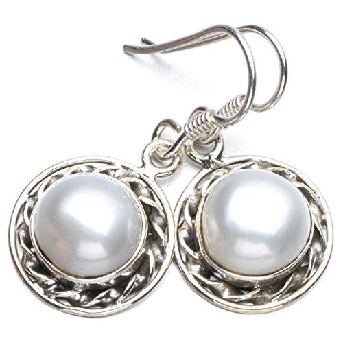 stargems-tm-pendientes-de-gota-pendientes-de-estilo-boho-925de-plata-perla-natural-de-ro-1