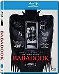 Babadook [Blu-ray]...