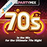 The Party Mix 70s