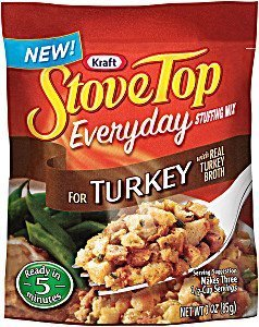 kraft-stove-top-everyday-stuffing-for-turkey-3oz-pouch-pack-of-4-by-n-a