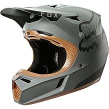 Fox Casco V3 Moth Stone – Limited ...