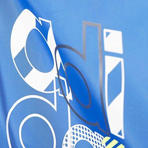 adidas GS Neopark - Tasche, Herren, Blau (Blau), NS azul (azul)