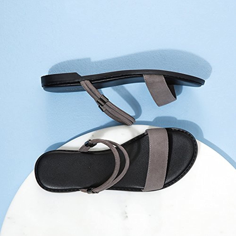 Zapato Bailarina Fluchos Mujer F0186 - En línea Obtenga la mejor oferta barata de descuento más grande
