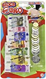 Gioca Euro - Set Banconote/Monete Euro - Gioca Euro - amazon.it
