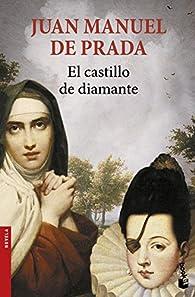El castillo de diamante par Juan Manuel de Prada