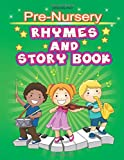 This book is prefect for pre-schoolers to sing the rhymes and read the stories with them and encourage them to sing, dance, listen and understand the moral of the story.