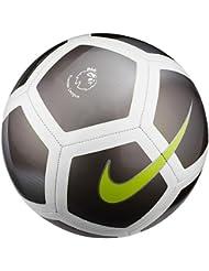 Spedster World Cup Ballon de Football 2018 de la Coupe du Monde de Football de Russie Taille 5,4,3 Le Ballon est emball/é dans Un Beau Sac Cadeau