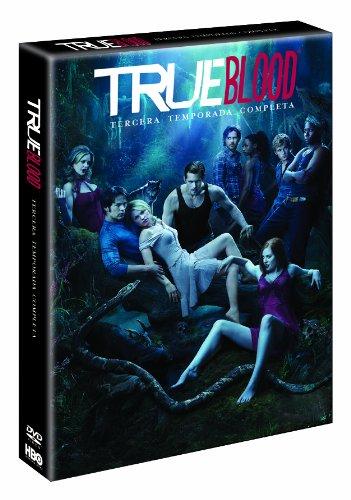 true-blood-3-temporada-dvd