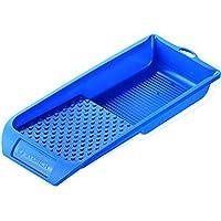 STORCH Kunststoff-Farb-Wanne 24,5 x 29,5cm Lackierschale Farbschale Lackwanne
