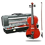 Stentor Violine Conservatoire I 4/4