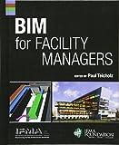 Die besten Facility Management Softwares - BIM for Facility Managers Bewertungen