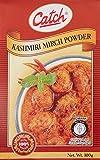 #8: Catch Spice Kashmiri Chilli Powder, 100g