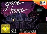Gone Home - Collector's Edition [Edizione: Germania]