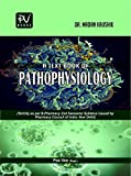 TEXTBOOK OF PATHOPHYSIOLOGY (B.PHARM 2ND SEMESTER)