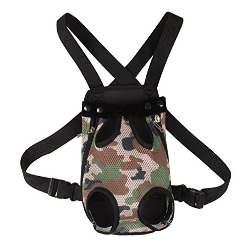 wenl-pet-dog-outdoor-travel-carrier-backpack-front-chest-bagm