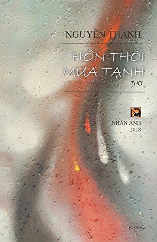 Hon Thoi Mua Tanh por Nguyen Thanh