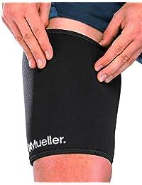 Mueller Neoprene Upper Leg Protection