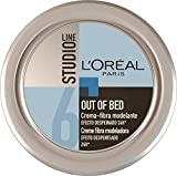 L'OREAL Studio Line Out of Bed 150 ml, 1 Stück