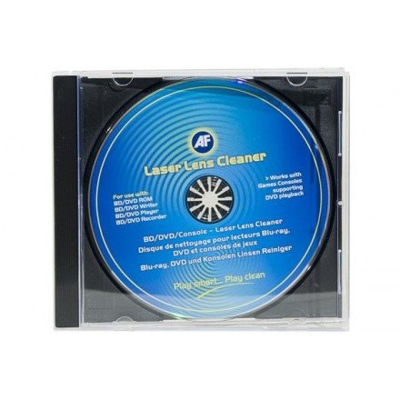 af-cd-disque-nettoyant-tete-optique-dvd-dvd-hd-bluray
