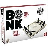 Game Factory 646192 Bonk, Geschicklichkeitsspiel